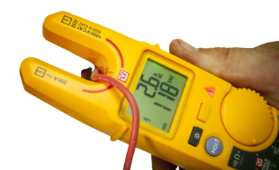 Fluke-T6-1000-Electrical-Tester-10-770x472-removebg-preview